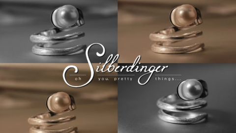 Silberdinger