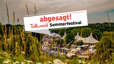 Tollwood Sommerfestival 2020 Absage