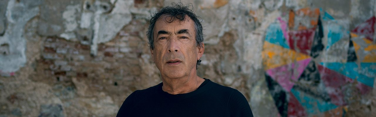 Stefan Gwildis Konzerte 2021