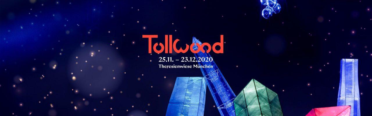 Tollwood-Winter 2020