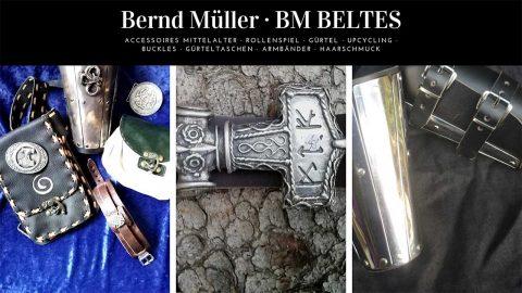 BM Beltes