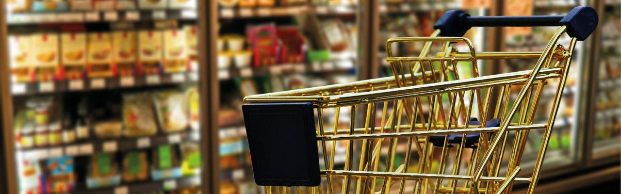 """""""How much is the dish? – Maßnahmen zur Erhöhung der Biodiversität durch true cost accounting bei Lebensmitteln"""""""