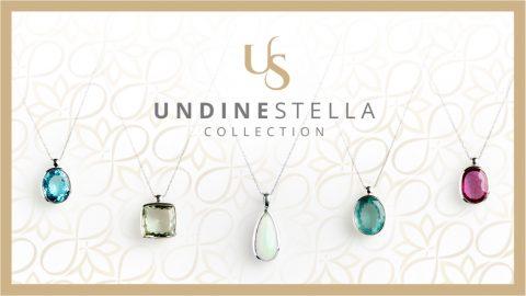 Undine Stella Collection